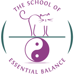 The School of Essential Balance Final logo_Full Logo 250px