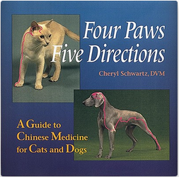 Book-cover-four-paws-five-directions